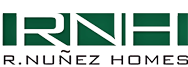 R. Nunez Homes